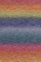Lang Yarns Linello Farbe 0053