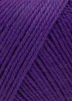 Lang Yarns Tissa- Farbe 012 Violett