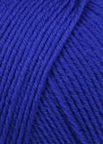 Lang Yarns Merino 150 –Farbe 106 Royal