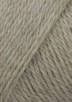 Lang Yarns Baby Alpaca Farbe 026, Hellbeige Mélange