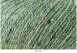 Rowan Felted Tweed –Farbe 184 Celadon