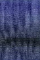 Lang Yarns Merino+ Color Farbe 035 Marine