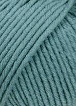 Lang Yarns Merino+ Farbe 174 Atlantik