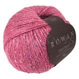 Rowan Felted Tweed –Farbe 802 Dusk Rose
