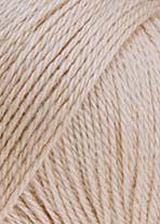 Lang Yarns Baby Alpaca Farbe 030, Apricot