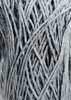 Canapa – Farbe 005 Silber