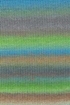 Lang Yarns Mille Colori Baby Farbe 016