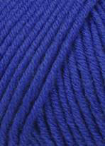 Lang Yarns Merino+ Farbe 10 Royal