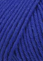 Lang Yarns Merino+ Farbe 10 Royal