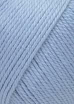 Lang Yarns Tissa Farbe 021 Hellblau