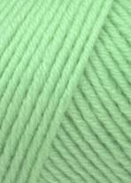 Lang Yarns Merino 150 –Farbe 258  Min