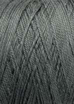 Lang Yarns Tissa Farbe 167 Schlammgrau