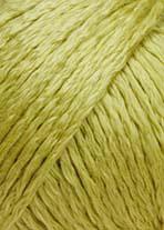 Lang Yarns Amira Farbe 050 Messing