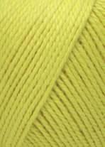 Lang Yarns Tissa Farbe 044 Zitronengelb