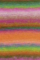 Lang Yarns Mille Colori Baby Farbe 055