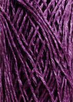 Canapa – Farbe 065 Beere