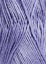 Canapa – Farbe 045 Lavendel