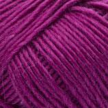 Masari GGH, Farbe 04 Fuchsia