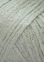 Lang Yarns Lino – Farbe 026 Sand