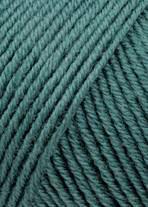 Lang Yarns Merino 150 –Farbe 274 Atlantik
