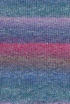 Lang Yarns Linello Farbe 0010