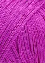 Lang Yarns Copenhagen Farbe 085, Pink