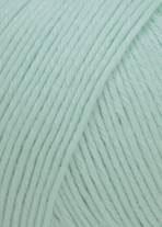 Lang Yarns Baby Cotton BIO - Farbe 058, Freshmint