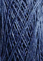 Canapa – Farbe 034 Blau