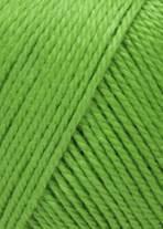Lang Yarns Tissa- Farbe 092 Gras