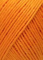 Lang Yarns Tissa- Farbe 027 Satsuma