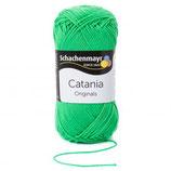 Schachenmayr Catania Farbe 389 Maigrün