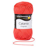Schachenmayr Catania Farbe 252 Kamelie