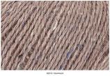 Rowan Felted Tweed –Farbe 210 Aluminium