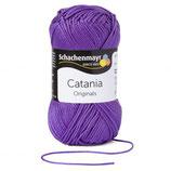Schachenmayr Catania Farbe 113 Violett