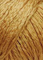 Lang Yarns Amira Farbe 015 Cognac