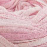Gedifra Arborea Farbe 2208 Rosa