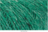 Rowan Felted Tweed – Farbe 203 Electric Green