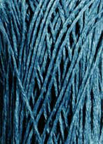 Canapa – Farbe 088 Meer