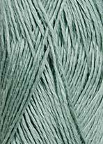 Canapa – Farbe 071 Salbei