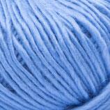 Masari GGH, Farbe 08 Hellblau