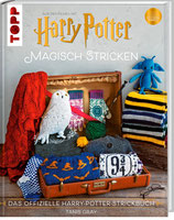 Harry Potter – Magisch Stricken