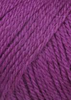 Lang Yarns Baby Alpaca Farbe 066, Fuchsia