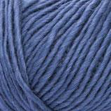 Masari GGH, Farbe 07 Jeansblau