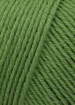 Lang Yarns Merino 150 –Farbe 116 Kiwi