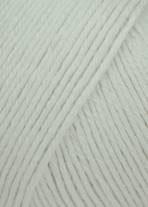 Lang Yarns Baby Cotton BIO - Farbe 094, Offwhite