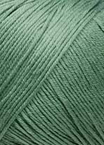 Lang Yarns Baby Cotton BIO - Farbe 118, Salbei