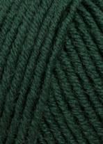 Lang Yarns Merino+ Farbe 17 Tanne