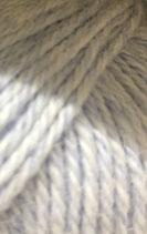 Adriafil Sierra Andina Farbe 011, Hellblau Mélange