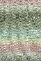 Lang Yarns Linello Farbe 0052