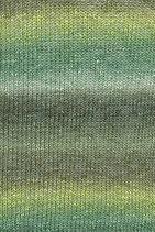 Lang Yarns Linello Farbe 0017